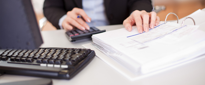 learn about the ROI that comes from enterprise job scheduling software